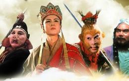Vua Đường hỏi thầy trò Đường Tăng dựa vào đâu để thành công và 4 đáp án cần phải ghi nhớ