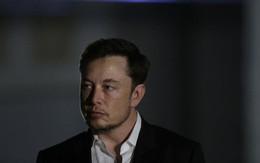 Thợ lặn giải cứu đội bóng nhí Thái Lan bị gọi là kẻ ấu dâm muốn kiện Elon Musk ra tòa