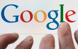 Google trước đây và Alphabet bây giờ lớn đến cỡ nào?