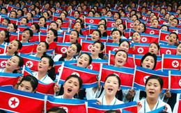 The Economics chỉ ra những bằng chứng cho thấy Triều Tiên muốn học theo mô hình kinh tế của Việt Nam cũng khó thành