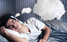 Bài học tôi rút ra sau 1 tháng nghỉ ngơi dưới sự hướng dẫn của chuyên gia: Thói quen ngủ có thể ảnh hưởng tới sự nghiệp của bạn