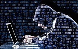 Cảnh báo khẩn mã độc đang tấn công có chủ đích vào ngân hàng và hạ tầng quan trọng quốc gia