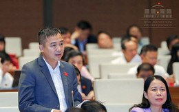 Vụ nâng điểm ở Hà Giang: Sự việc nghiêm trọng này đã diễn ra được bao năm?