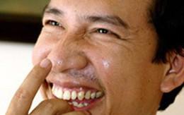 Những sự thật bất ngờ về mũi - cơ quan mạnh mẽ nhất trên cơ thể con người