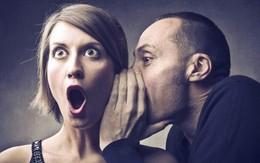 Bí mật làm sếp ít người biết: Đôi khi nên sử dụng tin vịt