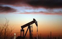 Giá dầu sẽ sớm quay trở lại mốc 100 USD/thùng?