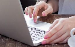 9 sai lầm phổ biến khiến nhiều người gặp rắc rối khi làm việc với máy tính, vừa bực mình vừa tốn thời gian