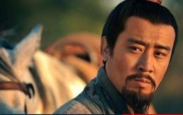 Bài học quý cho người lập nghiệp: Đọc Tam Quốc, 20 tuổi thấy Tào Tháo là người tài giỏi nhất, 40 tuổi thấy Tư Mã Ý xuất chúng nhất, 60 tuổi ngộ ra Lưu Bị mới là người lợi hại nhất