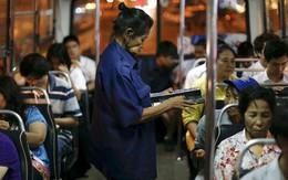 65% người Việt trên 50 tuổi vẫn tiếp tục làm việc: Lao động Việt Nam chăm chỉ nhất nhì ASEAN?