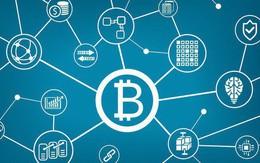 4 triển vọng cho blockchain trong năm 2018