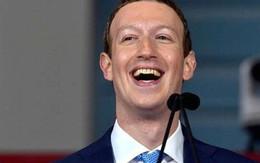 Ông chủ Facebook Mark Zuckerberg hướng dẫn cách để người dùng hạnh phúc, bớt cô đơn trên mạng xã hội hơn