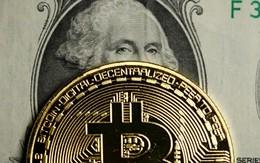 Bitcoin: Bắt đầu vòng lặp mới?