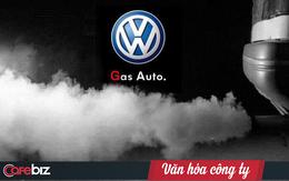 """Volkswagen: Khi văn hóa thép """"chuẩn Đức"""" vô tình tạo nên scandal gian lận lớn nhất lịch sử"""