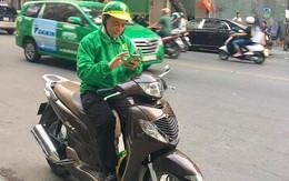 Đừng ngạc nhiên khi thấy CEO Mai Linh chạy xe ôm, không thiếu CEO công nghệ từ lâu nay đã sáng chạy xe ôm, tối làm giúp việc...