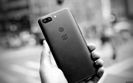 OnePlus thừa nhận hệ thống bị hack, 40.000 khách hàng bị lộ thông tin thẻ tín dụng