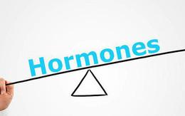 8 cách tự nhiên để cân bằng hormone trong cơ thể, cách thứ 3 còn đem lại nhiều tác dụng hơn cả mong đợi