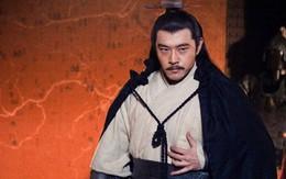 Lời tiên đoán cuối đời của Chu Du, Tôn Quyền không nghe theo, Đông Ngô suýt hối không kịp