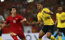 """Giám đốc BV Thể thao chia sẻ """"bí quyết"""" giúp cầu thủ đội tuyển Việt Nam đạt phong độ tốt"""