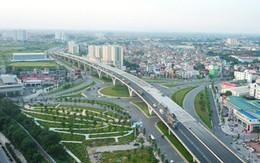 """Đại gia BĐS nào được Hà Nội giao lập quy hoạch Khu đô thị 13ha trên """"đất vàng"""" quận Long Biên?"""