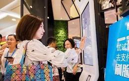 Trung Quốc đang sử dụng công nghệ nhận diện gương mặt để làm gì?