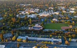 Vì sao nhiều hãng công nghệ Trung Quốc vẫn cần tới Thung lũng Silicon?