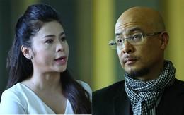 Không yêu đừng nói lời cay đắng: Màn đấu tố sát thương hơn cả đao kiếm của vợ chồng vua cà phê Việt