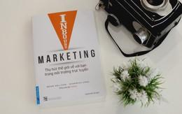 Inbound Marketing – Nghệ thuật thôi miên khách hàng