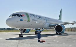 Bamboo Airways được phê duyệt Dự án Viện đào tạo Hàng không, đào tạo gần 3.500 sinh viên/năm