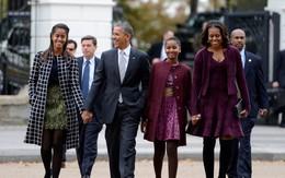 Hé lộ thu nhập khủng từ công việc ít ai biết tới của gia đình cựu Tổng thống Obama sau khi nghỉ hưu và cách tiêu tiền gây bất ngờ của họ