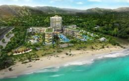 BIM Land vay hơn 87 triệu USD từ IFC để xây 1.500 phòng khách sạn tại Lào, Hạ Long và Phú Quốc