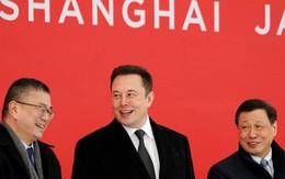 Ở Trung Quốc, ai cũng muốn trở thành Elon Musk tiếp theo