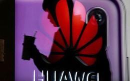 """Đức cân nhắc """"cấm cửa"""" thiết bị 5G của Huawei"""