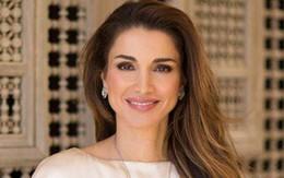 Hoàng hậu xứ Jordan - đối thủ sắp tới của tuyển Việt Nam: Thích chơi Youtube, yêu bóng đá