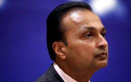Tỷ phú nổi tiếng Ấn Độ bị dọa bỏ tù