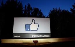 Google và Facebook bị 1 người đàn ông vô danh lừa mất 121 triệu USD chỉ bằng con dấu, hóa đơn, địa chỉ email giả