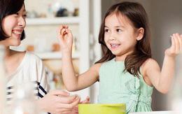 """Sai lầm thường gặp của cha mẹ trong cách dạy dỗ con cái: Dừng ngay câu """"mọi thứ sẽ ổn thôi"""" và thực hiện những điều sau nếu bạn muốn rèn luyện cho trẻ một tinh thần mạnh mẽ"""