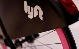 """Lyft bị nhà đầu tư kiện vì IPO """"bong bóng"""""""