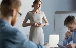 Công việc nào phù hợp cho người hướng ngoại, hướng nội?