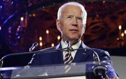 Joe Biden: Vị Phó tổng thống phải tính chuyện bán nhà lấy tiền chữa bệnh cho con sẽ thách thức chiếc ghế quyền lực của ông Trump