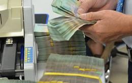 Gửi tiền tỉ săn lãi suất cao