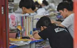 Thuốc thông minh - thần dược của giới trẻ và áp lực nặng nề về sự thành công trong xã hội Trung Quốc
