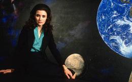 Bí ẩn cuộc đời người phụ nữ có IQ cao nhất thế giới: Thông minh nhất hành tinh nhưng chưa từng tốt nghiệp đại học, lấy chồng cũng vô cùng đặc biệt