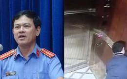 Chính thức truy tố ông Nguyễn Hữu Linh tội dâm ô trẻ em, khung hình phạt cao nhất 3 năm tù