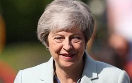 Nhìn lại sự nghiệp chính trị của Thủ tướng Anh Theresa May trước khi từ chức