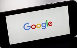 Bị tố cáo ăn cắp nội dung, Google nhanh chóng phủi tay như thế nào?