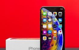 Lỗ hổng mới cho phép xâm nhập iOS 13, đánh cắp danh bạ điện thoại
