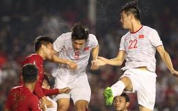Mức tiền thưởng khủng dành cho U22 Việt Nam sau khi vô địch SEA Games 30