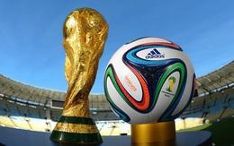 Kinh tế thể thao: Cân đo lợi hại chuyện đăng cai