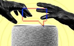 Bí mật 'động trời' đằng sau loa thông minh và trợ lý ảo như Siri, Alexa: Nghe lén, thu thập dữ liệu người dùng, có một 'đội quân' được thuê để ghi chép lại toàn bộ những cuộc hội thoại