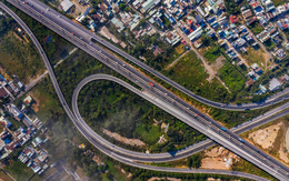 Bất Động Sản Đồng Nai – Bứt phá ngoạn mục từ cú hích hạ tầng